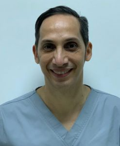 dr-julio-zabaleta-clinica-dental-mentrisalud-mentrida-la-torre-de-esteban-hambran-villa-del-prado-el-espinar