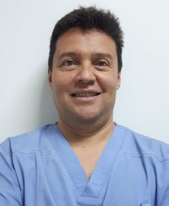 dr-samuel-angulo-espinosa-clinica-dental-mentrisalud-mentrida-la-torre-de-esteban-hambran-villa-del-prado-el-espinar