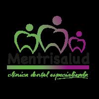Mentrisalud - Clínicas dentales especializadas
