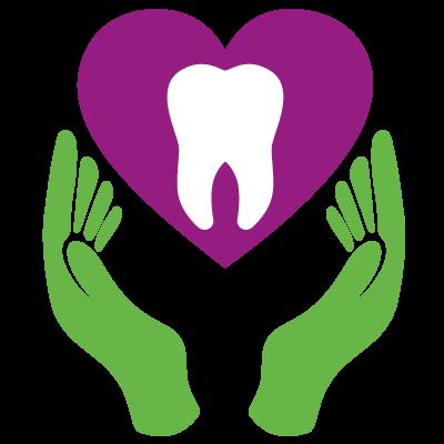 Tecnología Clínica dental Mentrisalud