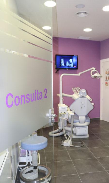 consulta-clinica-dental-mentrisalud-villa-del-prado-5