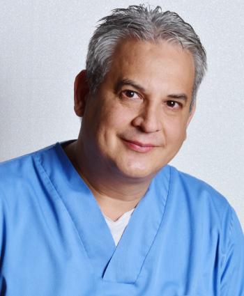 dr-carlos-savignano-clinica-dental-mentrisalud-mentrida-la-torre-de-esteban-hambran-villa-del-prado-el-espinar
