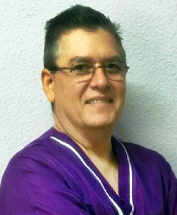 dr-jose-gabriel-diaz-garcia-clinica-dental-mentrisalud-mentrida-la-torre-de-esteban-hambran-villa-del-prado-el-espinar