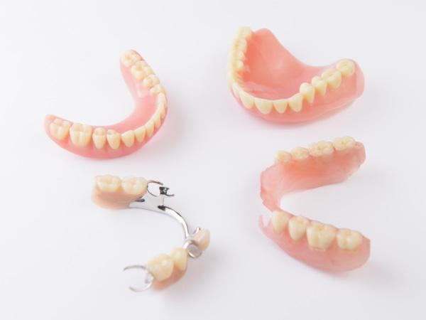 protesis-clinica-dental-metrisalud