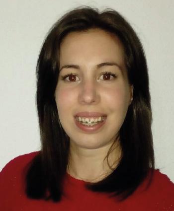 cristina-gomez-arribas-clinica-dental-mentrisalud-mentrida-la-torre-de-esteban-hambran-villa-del-prado-el-espinar